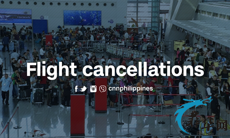 flight-cancellations_CNNPH.png